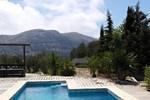Finepark Cabaña Andalucia
