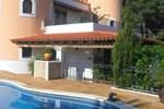 Вилла Villa Can Castell Ibiza