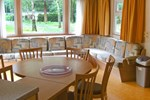 Вилла Villa DroomPark Hooge Veluwe 1