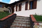 Апартаменты Cottage Canonica