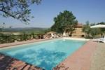 Апартаменты Villa Loggiato