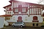 Apartment Ongui Ethorri