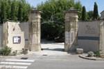 Гостевой дом Le Vieux Four