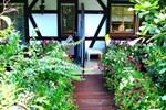 Апартаменты Haus Bachschwalbe