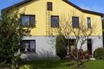 Апартаменты Apartment Bergen auf Rugen 2