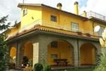 Мини-отель Forum Cassii