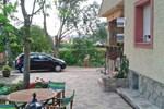 Вилла Villa Valdemorillo