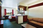 Microtel Inn And Suites Brandon