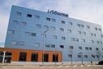 Отель Sidorme Girona