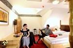 Гостевой дом Lorenzer Schlafstubn