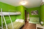 Отель Camping Riba-roja