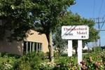 Thunderbird Motel