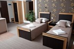 Апартаменты Pokoje i apartamenty Mazurek