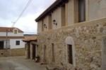 Апартаменты Casa Rural Zamayón