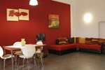 Апартаменты Ariosto 24