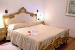 Bed and breakfast Al Ruscello