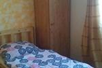 Апартаменты Apartmány Mimpi