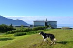 Апартаменты Raufarnes Holiday Home