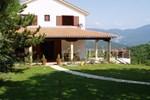 Апартаменты Holiday home Kosovija 1