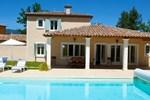 Villa Fayence 5