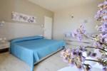 Апартаменты Sirene Villas