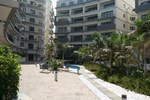 Pender Gardens