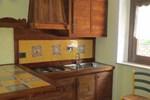 Апартаменты Apartment Anselmet