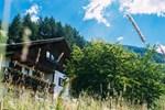 Гостевой дом Im Wiesengrund