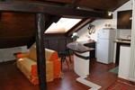 Appartamento Arbarello