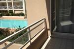 Апартаменты T2 Golfe Juan