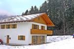 Villa Schwänli