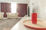 Jolie Apartments 2