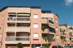 Apartment Les Pins Maritimes