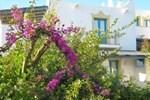 Апартаменты Apartment Ragusa 1
