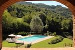 Апартаменты Tenuta Poggio Marino