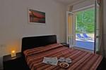 Апартаменты Residenza Menaggio Apartments