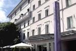 Отель Hotel Restaurant Post