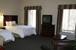 Hampton Inn & Suites Wells-Ogunquit