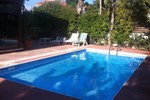 Вилла Thalassines Villa
