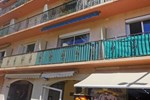 Apartment Canet-en-Roussillon