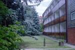 Апартаменты Apartment Harkany 1