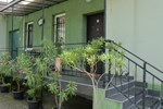 Aheloy Apartments