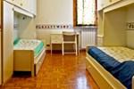 Апартаменты flat in chiantishire
