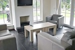 Villa DroomPark Beekbergen 1