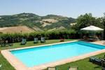 Villa Radicofani
