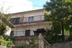 Апартаменты Apartment Jablanac 3