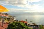 Charmant wohnen auf Madeira, Südküste