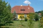 Апартаменты Holiday home Zruc nad Sazavou 1