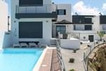 Апартаменты Casa Swa