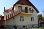 Apartment Balatonfured 1